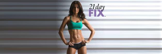21-Day-Fix-Banner