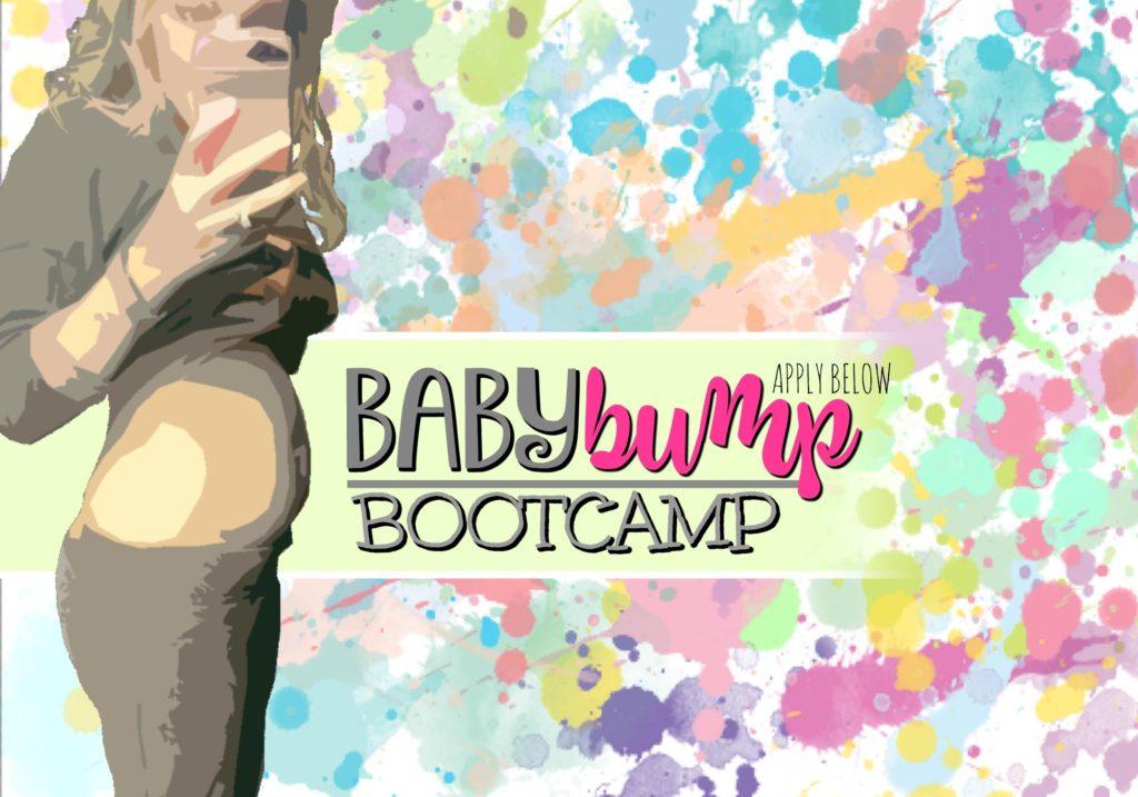 BabyBumpBootcamp